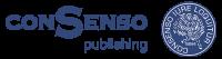 conSenso publishing