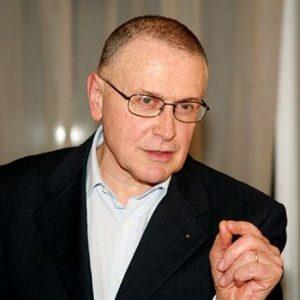 Gianni-Morelli